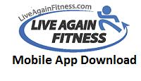mobileappdownload